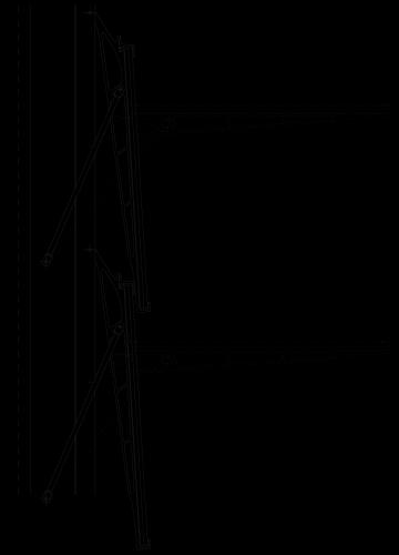 550-S-01-poly