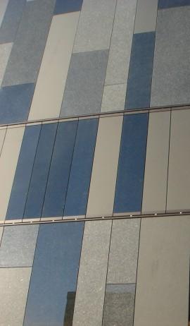 POTSDAM 1 glastec lamellen sonnenschutz glas stein