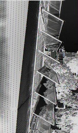 REP HH 2 glastec louver facade alsop