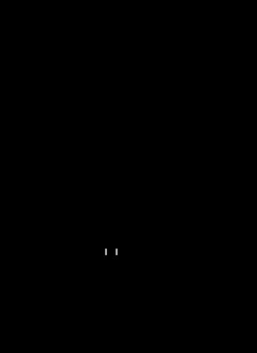 Sonder-02