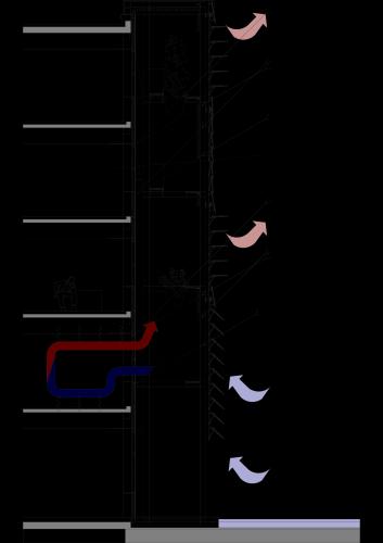web-klima1-poly
